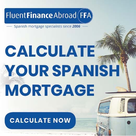 Fluent Finance Abroad FFA - Mortgage Advice - Independent Financial Advisors
