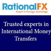 Rational FX - International Currency Exchange Services